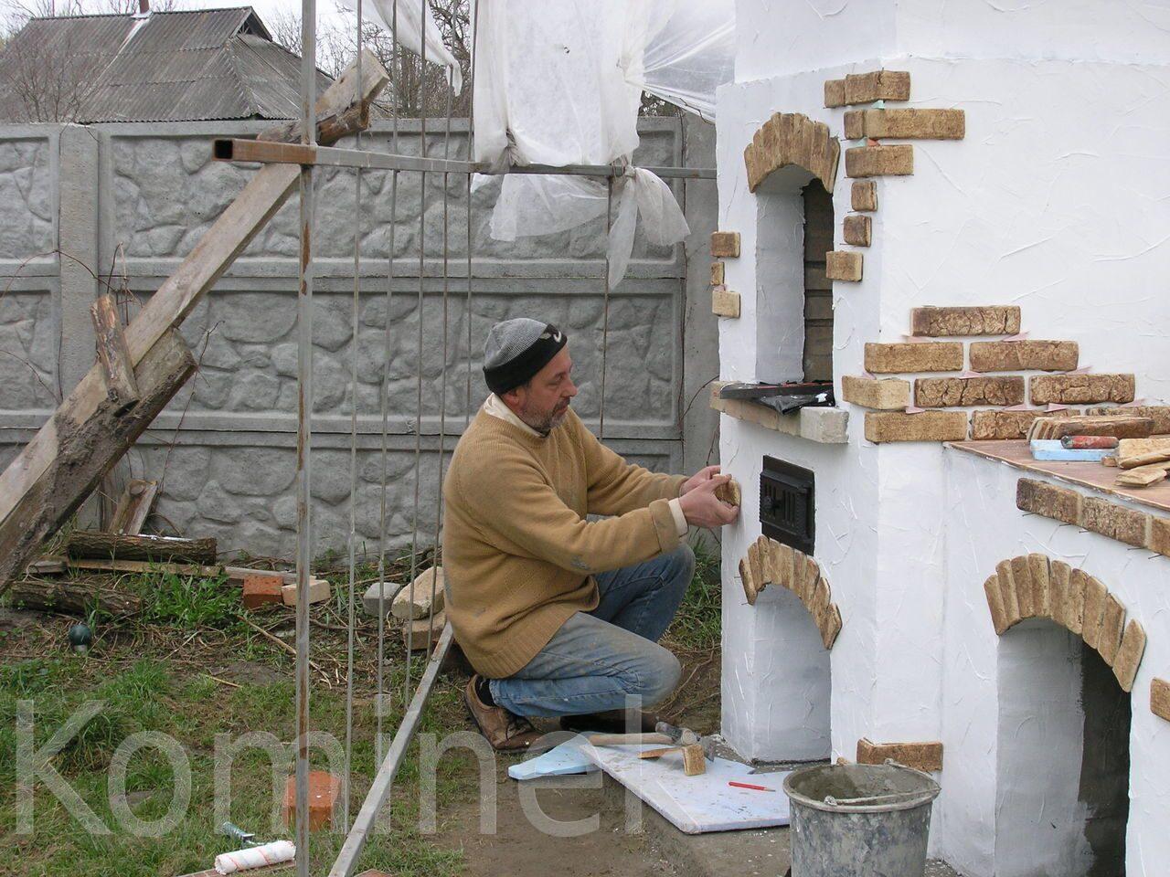 Дровокол конусный своими руками: чертежи, фото и видео 39