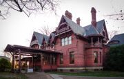 Mark_Twain_House_Hartford