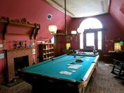 Mark-Twain-House-Billiardsr-Room-Hartford-CT